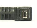 FireWire Left Angle Cable