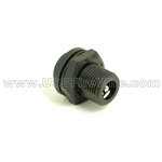 USB Waterproof Coupler - Plastic