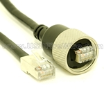 RJ45 Extension Cable
