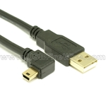 USB 2.0 Device Cable