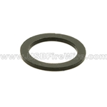 Gasket (Replacement)