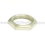 Hex Nut (Replacement)