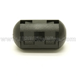 Ferrite Bead for USB 2.0 Cables