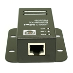 USB 2.0 2-Port Repeater/Cat5