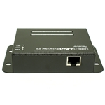 USB 2.0 4-Port Repeater/Cat5