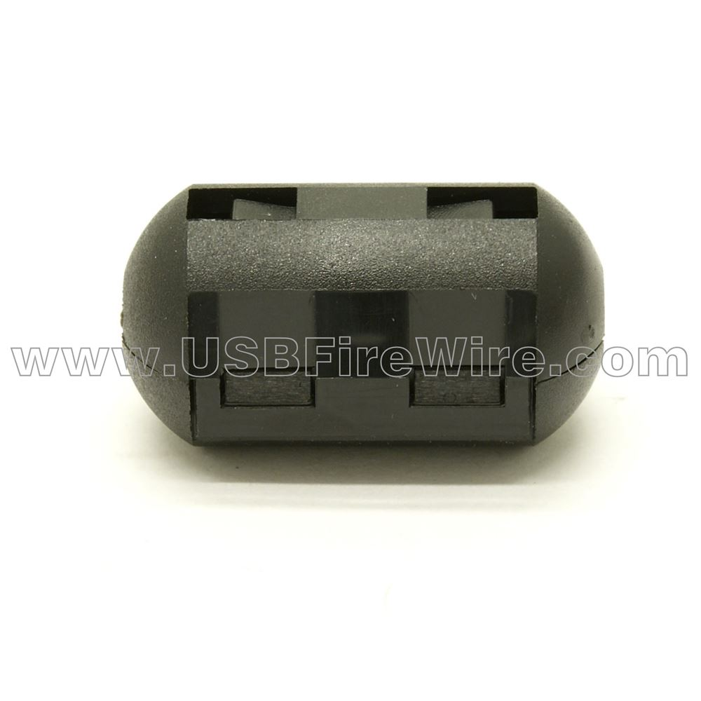 ferrite bead for usb 2 0 cables 877 522 3779