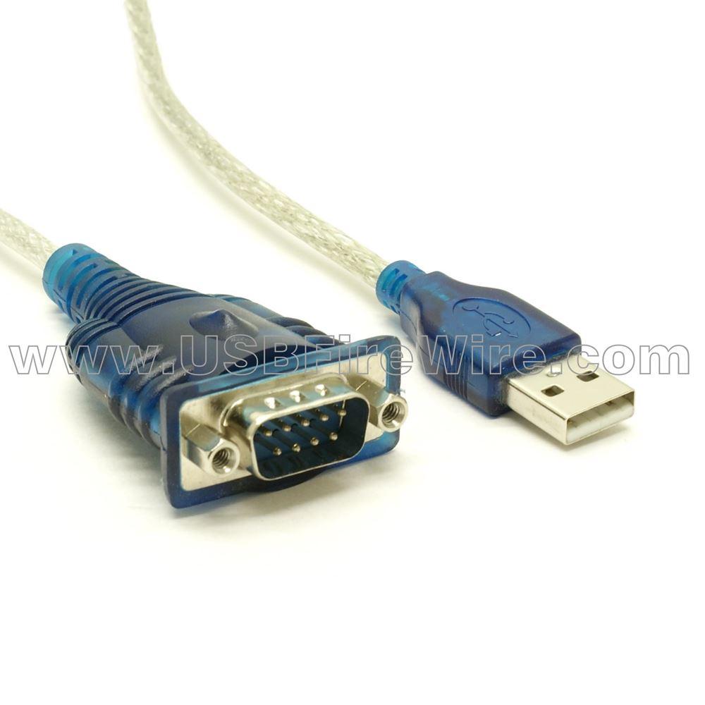 Usb To Serial Adapter Rs232 Windows 7 877 522 3779 Usbfirewire Com
